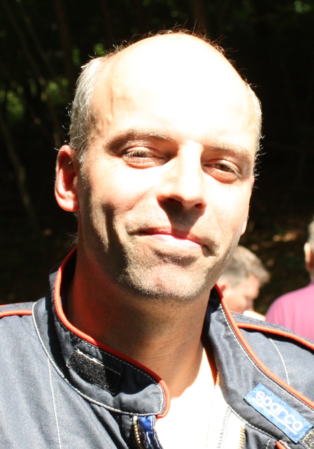 Michael Feyl